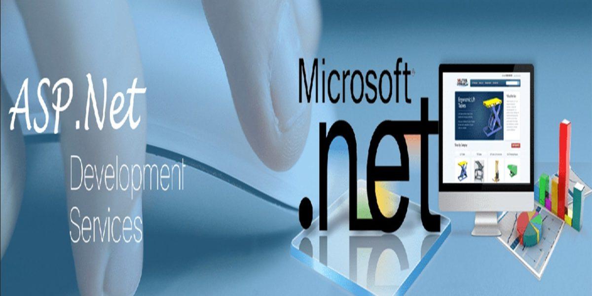 dot Net Web Development
